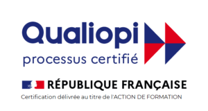 certifications qualité qualiopi